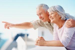 Rentenversicherung verkaufen
